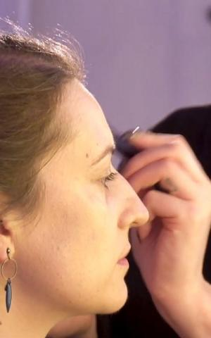 6fa8861f415420 [VIDEO] Jak dopasować kosmetyki do każdego typu urody? Najnowsze trendy  makijażowe